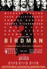 l_birdman