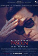 l_pasolini
