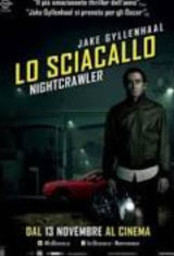 l_sciacallo