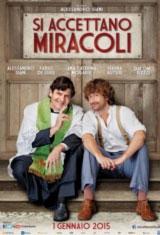 _miracoli