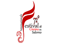 logofestival-72