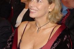 Daniela-Poggi-1