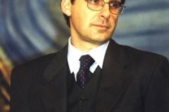 Fabrizio-Frizzi