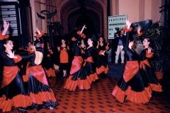 balletto-inaugurazione