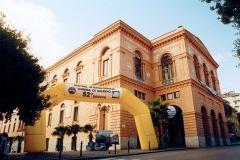 pallone-teatro-verdi