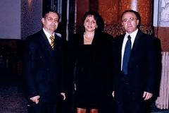 sindaco_moglie_de-cesare