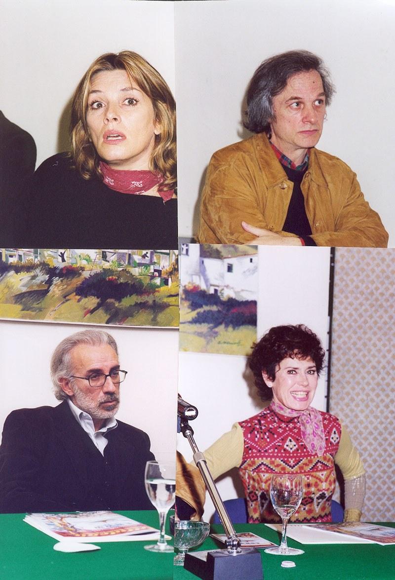 capolicchi-a-conferenza-stampa