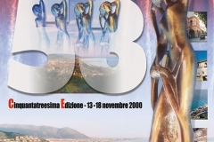 2000-53-Fest