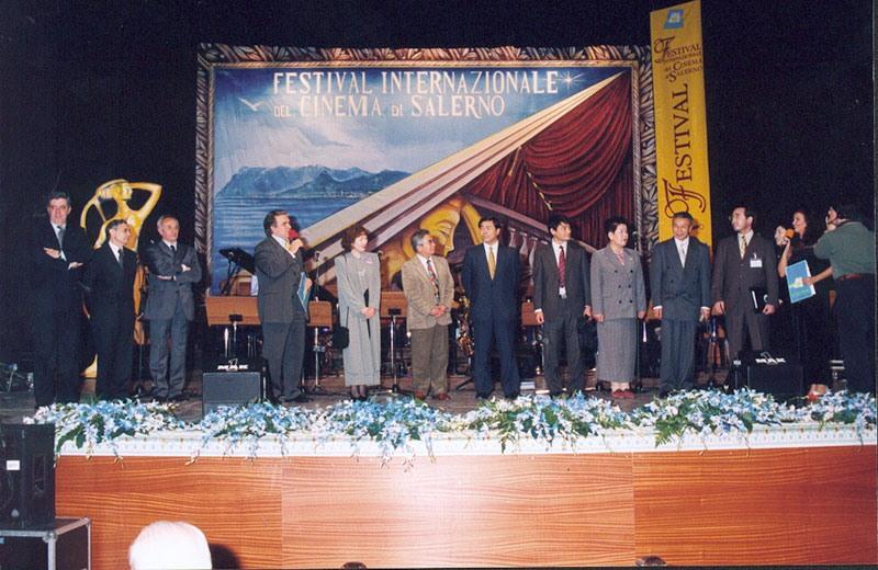 delegazione-giapponese