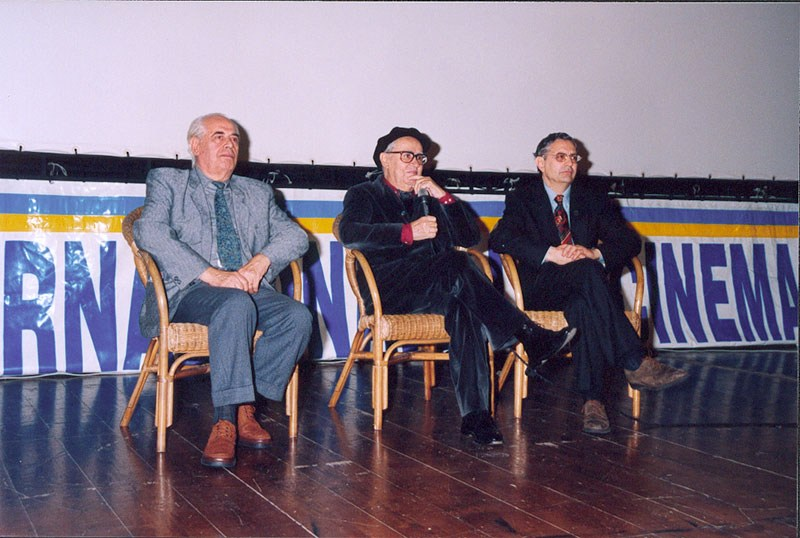 taviani-al-talk-show