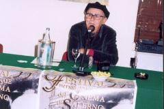 conferenza-stampa-taviani