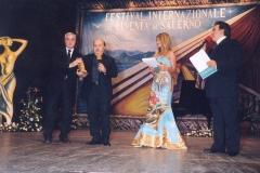 gianfranco-valiante-banfi