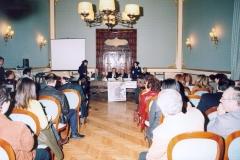 pubblico-convegno-immaginario
