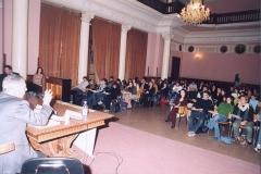 pubblico-convegno-vizcaina
