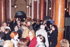 pubblico-nella-hall