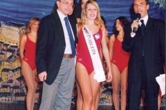 tullio-miss-spot-2000