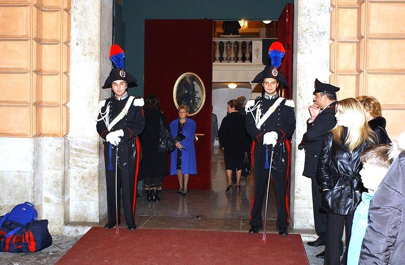 Carabinieri-Alta-Uniforme-Salvo-Dacquisto-day
