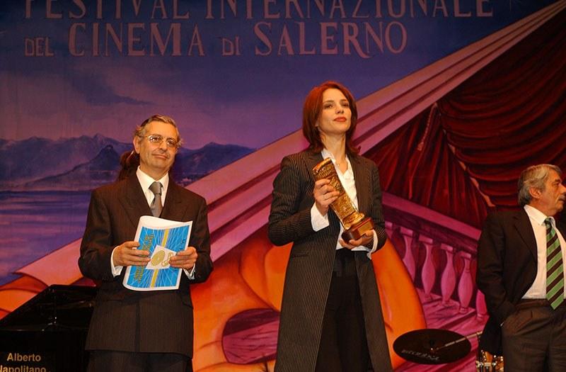 Elisabetta-Gardini