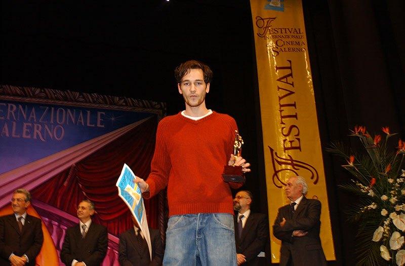 Gran-Trofeo-al-Film-Giovani