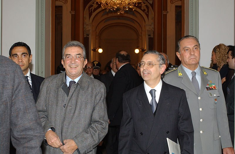 On.le-Luigi-Mazzella_Mario-De-Cesare
