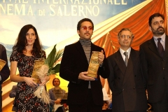 Premiazione-Beppe-Fiorello