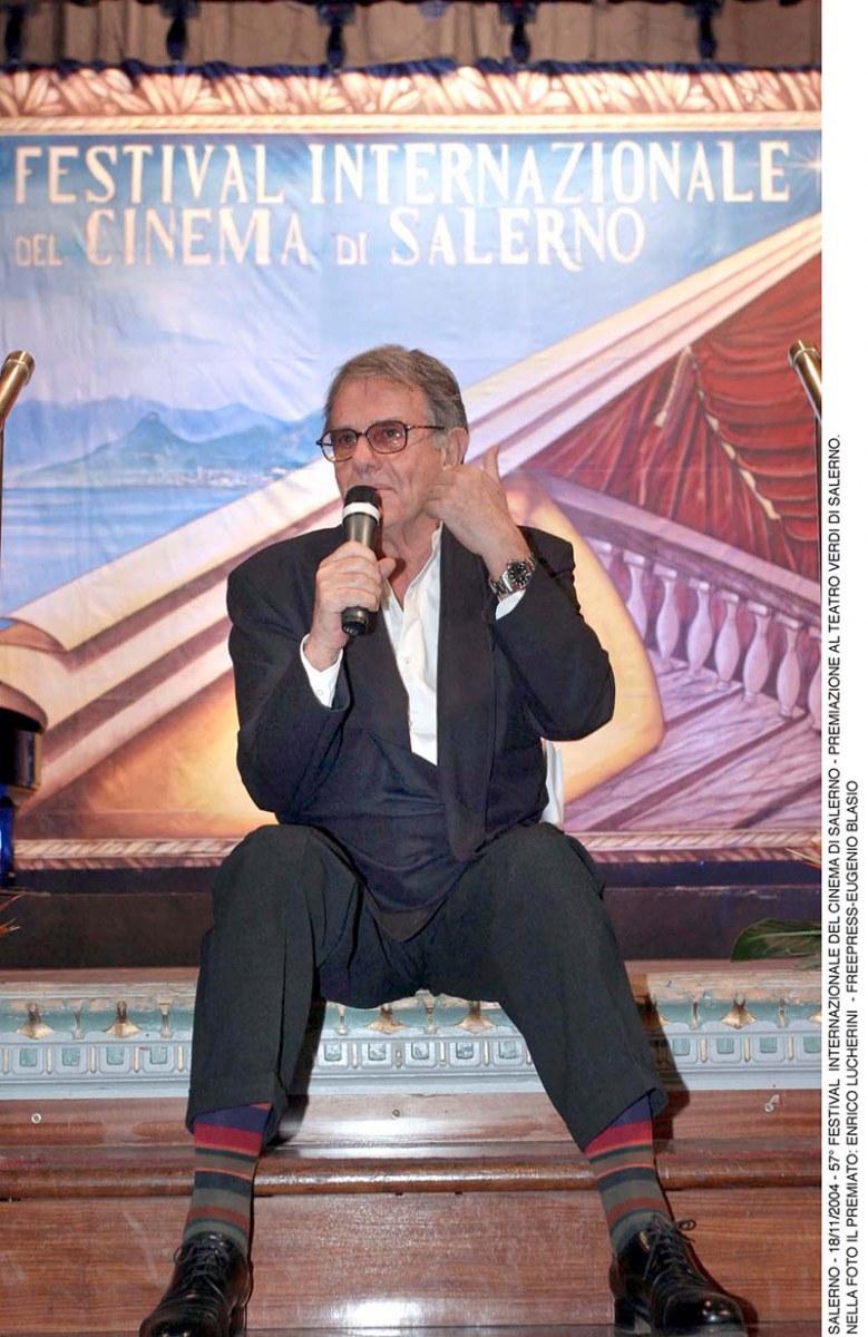 Enrico-Lucherini