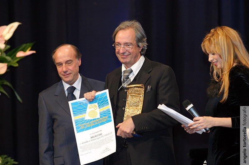 Guido-e-Maurizio-De-Angelis
