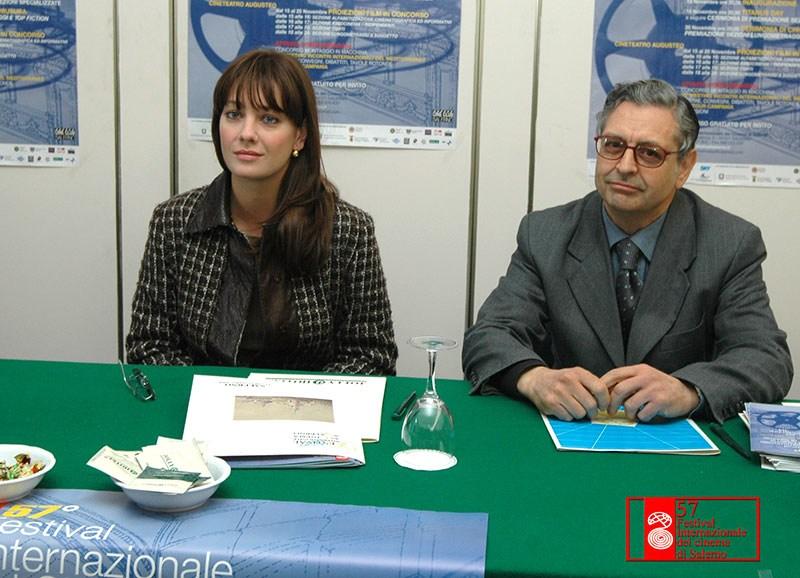 conferenza-Giovanna-Mezzogiorno1