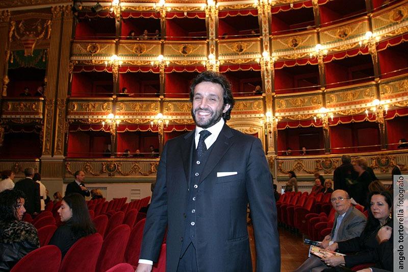 flavio-insinna-al-teatro-verdi