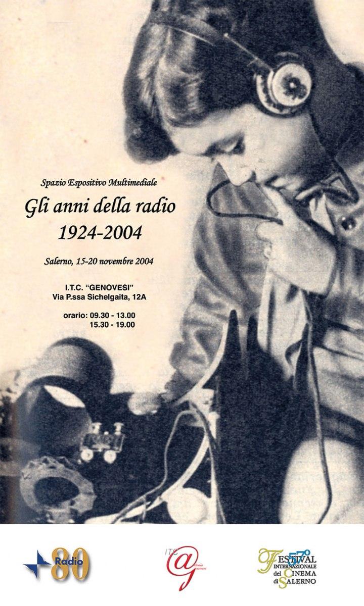 locandina-anni-della-radio-copia