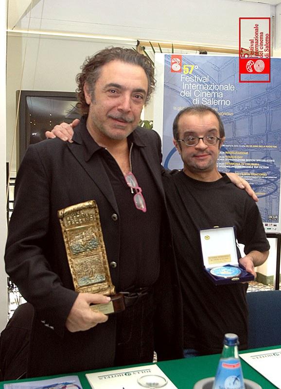 premio-Frassica_Scali