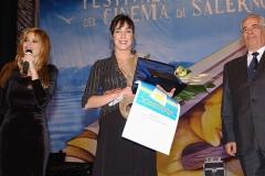 Cristina-Moglia