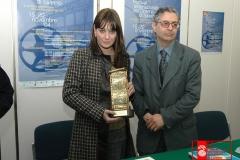 premio-giovanna-mezzogioro-2