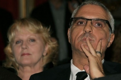 58° Festival Internazionale del Cinema di Salerno