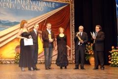Luca-Mandredi-Cimino-Panariel