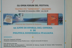 i-forum