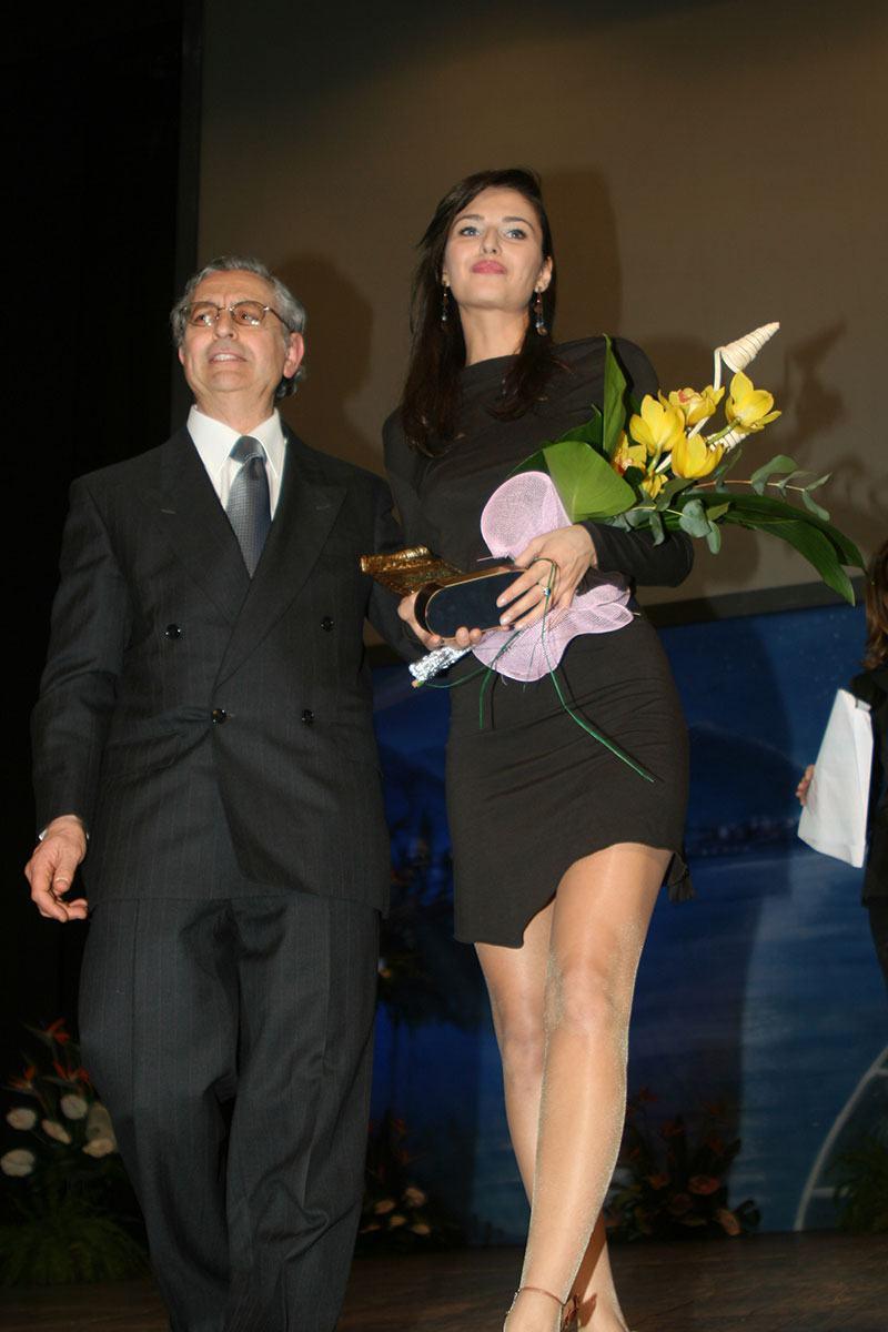 Anna-Safronvic