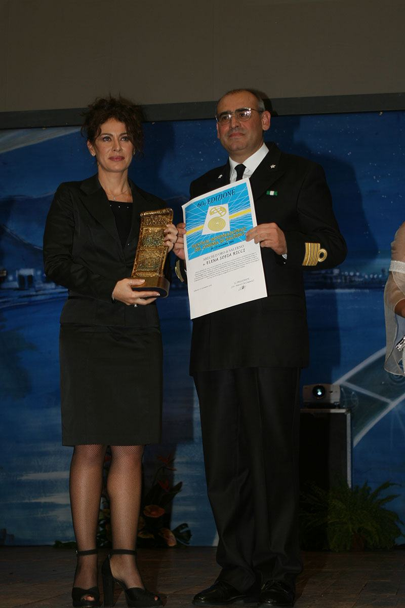 Elena-Sofia-Ricci-Premio