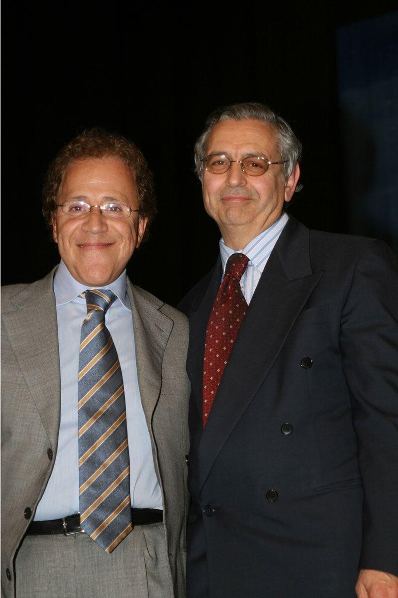 Giacomo-Rizzo