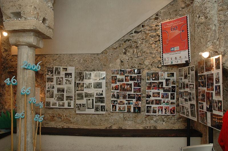 Mostra-foto-Festival