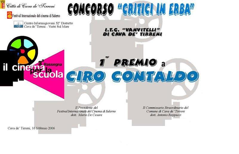 attestati-critici-in-erba-CONTALDO
