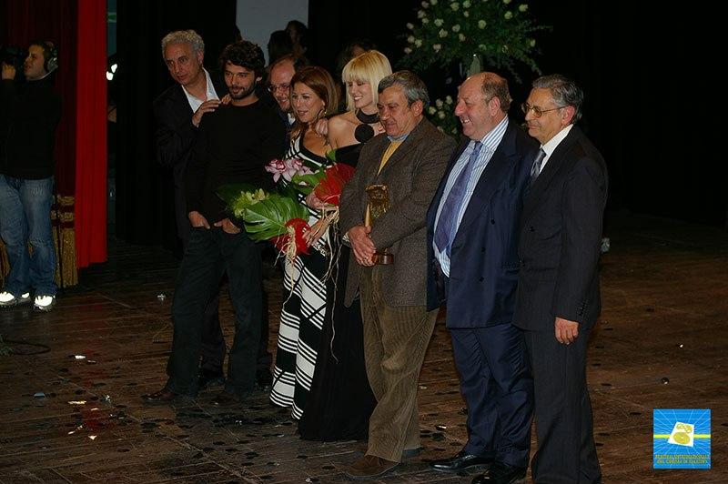 Carlo-PRINCIPINI-Elena-BAROLO-Luca-SETA-Massimo-OLCESE-Vincenzo-CROCITTI-Giuseppe-GANDINI-Michela-ANDREOZZI