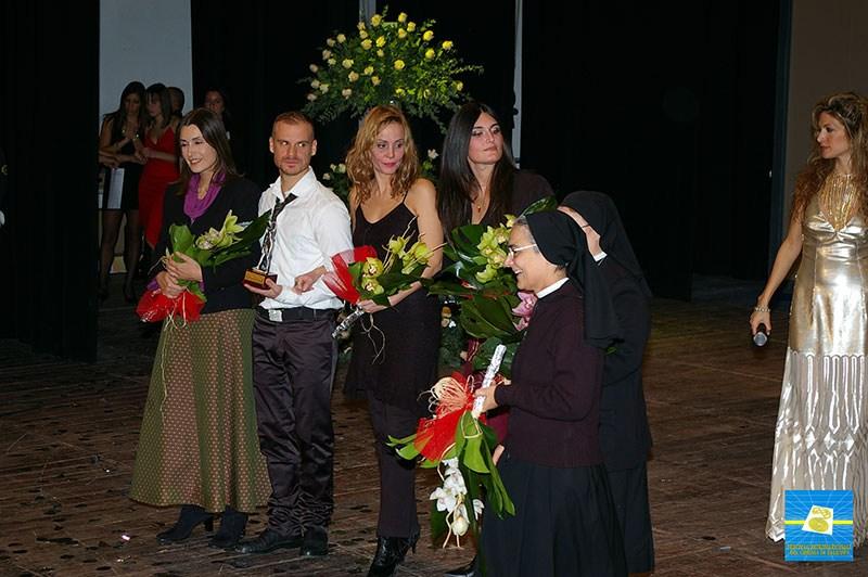 Claudia-Koll-Antonella-Ponziani-2