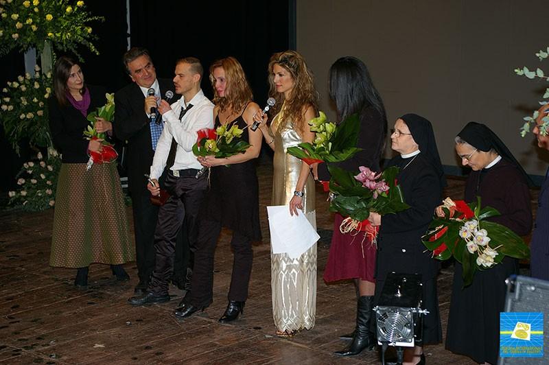Claudia-Koll-Antonella-Ponziani-4