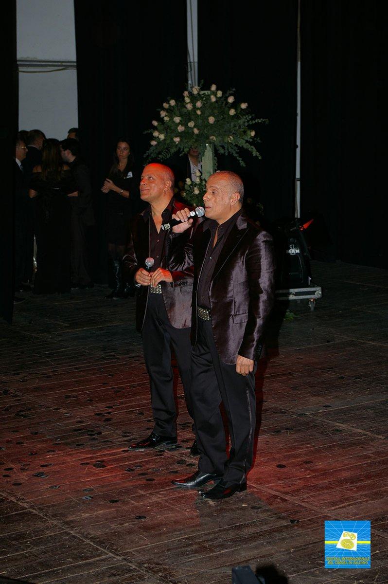Fratelli-Schiavone-3