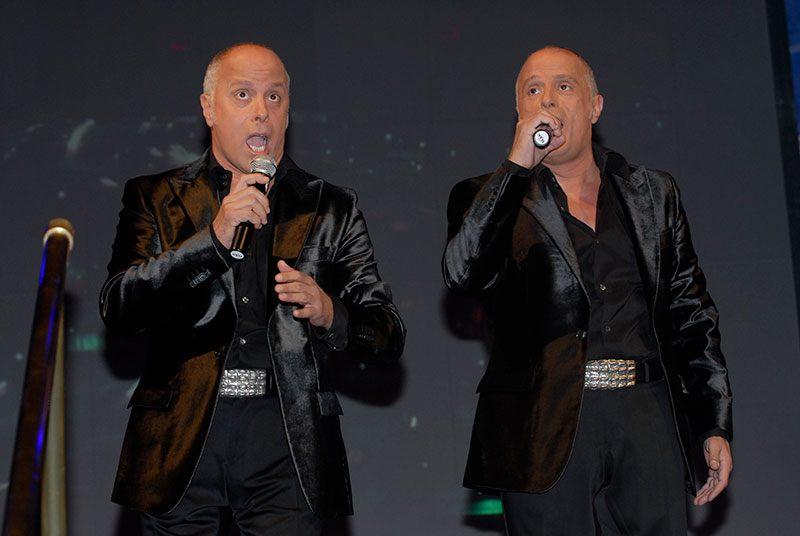 I-gemelli-Schiavone