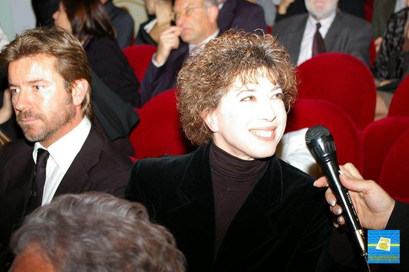 Veronica-Pivetti-Paolo-COnticini