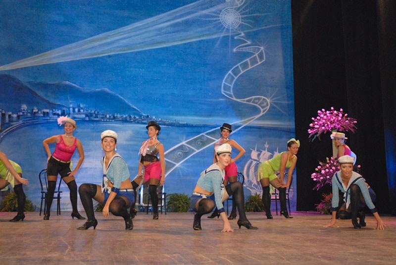 balletto-jaccio-2