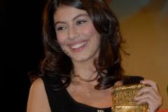 Alessandra-Mastronardi