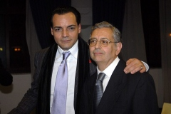 Igor-Righetti_Mario-De-Cesare